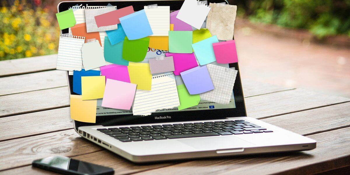 Smart Office Services Blog: Top Tips For Running An Efficient Diary