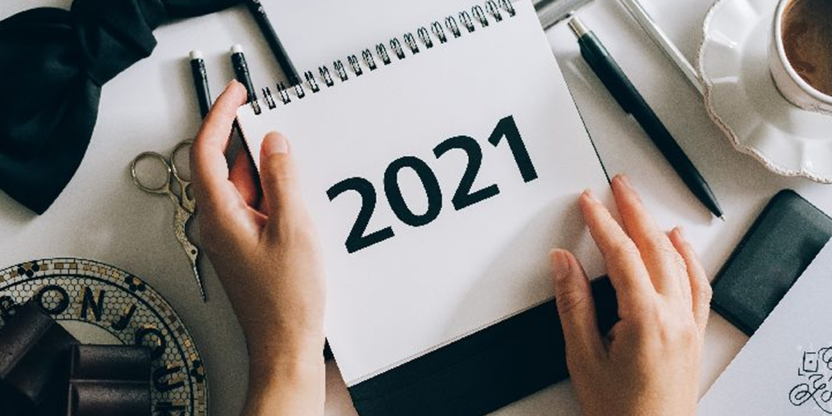 Smart Office Services Blog: 21 tips for your business in 2021!